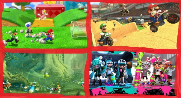 nintendo-console-games-collage